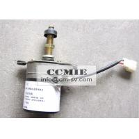 Wholesale Xcmg truck crane parts wiper motor truck mounted crane parts from china suppliers