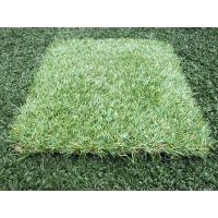 Wholesale PE PP Anti UV Fake Artificial Grass Flooring with Plastic Base for Balcony from china suppliers