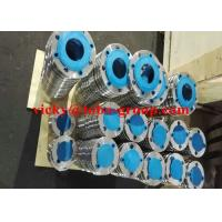 Wholesale Forging Casting Stainless Steel Blind Flange PN6 PN10 PN16 PN25 PN40 PN63 PN100 PN160 PN2 from china suppliers