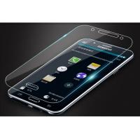 Wholesale 2.5 D Explosion Proof Samsung J2 Screen Protector Film Tempered Class from china suppliers