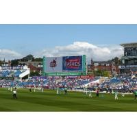 Wholesale Football PH 10mm Stadium Led Display Hd Outdoor Digital Signage from china suppliers
