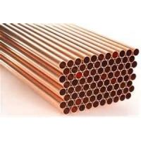 Wholesale Lightweight uns n04400 Copper Nickel Pipe Wall Thickness 0.2 - 120mm from china suppliers