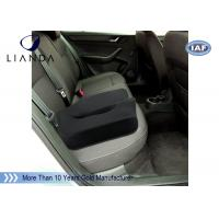 Wholesale Ergonomic Curve U-Shaped Memory Foam Cushion For Car Front Seat Or Backseat Both from china suppliers