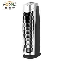 High Quality Pre-filter and Air Purifier Hepa Ionizer Air Cleaner with Plug-in Socket