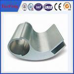 Wholesale Hot! aluminium special profile industry aluminium product, 6063 aluminium profiles from china suppliers