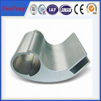 Wholesale Hot! aluminium special profile industry aluminium product, 6063 aluminium profiles from china suppliers