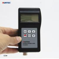 Wholesale 5mm  Inspection Size Coating Thickness Meter  TG8829 with the Measuring Range 0 - 1250um from china suppliers