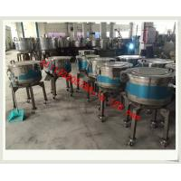 Wholesale China 100kg Stainless Steel Vertical Color Mixer Machine/Rotate Mixer Powder/Granules from china suppliers