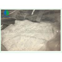 Wholesale 99% purity Testosterone Enanthate Test E Raw Steroid Powder for Bodybuilding from china suppliers