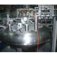 Wholesale Solder powder making machinery/tin powder atomizing machine from china suppliers