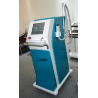 Wholesale Hospital Permanent 1064nm ND YAG Laser Machine Pigment Removal from china suppliers