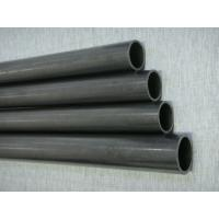 Buy cheap ASTM A333 Heat Exchanger Tube welded steel pipe  , heat exchanger pipe from wholesalers