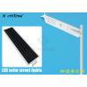 Buy cheap Energy-Saving Solar Powered LED Street Lights With PIR Motion Sensor from wholesalers