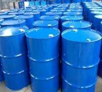 Wholesale Melamine Formaldehyde Resin    TX-JH03-W from china suppliers