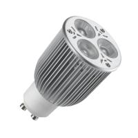 Wholesale CE Approved 3x2W GU10 LED Spot Light from china suppliers