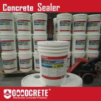 Wholesale Lithium Silicate Concrete Sealer, High Performance from china suppliers