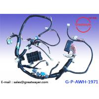 Wholesale Wheel Loader Spare Parts / Industrial Wiring Harness / Supply OEM Accepted from china suppliers