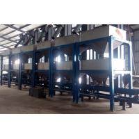 Wholesale Loss-in-weight Batching Scale for Granular Material from china suppliers