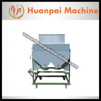 Wholesale magnetic seed cleaning dust dirt remove separator from china suppliers