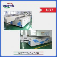 Wholesale 3D ceramic printer UV flatbed tiles printer direct print on ceramic tiles printer price from china suppliers