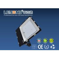 Wholesale SMD 3030 LED 110lm/w Slim Flatpad led light Waterproof Led Flood Lights Outdoor Area Lighting from china suppliers