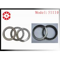 Wholesale FAG KOYO Genuine Ball Bearings 51110 Chrome Steel  P6 P5 P4 For Machine from china suppliers