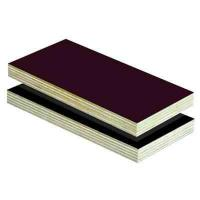 Wholesale Hardwood film faced plywood , WBP plywood , formwork plywood from china suppliers