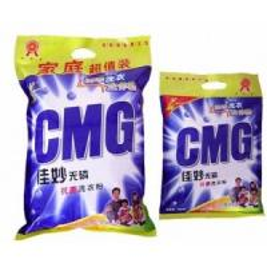 Quality OEM Soap Powder/washing powder/laundry powder/detergent powder supplier for sale