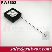 Wholesale RW5602 Anti Lost Recoiler | Recoiler Loss Prevention from china suppliers
