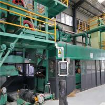 Wholesale SBS/APP  Bitumen Waterproof Membrane from china suppliers
