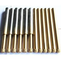 Wholesale Diamond Tools for stone carving from china suppliers