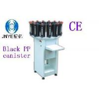 Wholesale Manual Colorant Dosage Machine from china suppliers