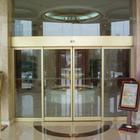 Wholesale Tempered Glass Door from china suppliers