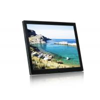Wholesale 15 Inch Touchscreen LCD Digital Photo Frame Wifi High Resolution from china suppliers