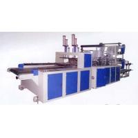 Wholesale Four Lines Automatic Bag Making Machine Computer Control from china suppliers
