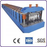 Wholesale Deck Forming Machine from china suppliers