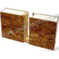 Wholesale Structural insulated panels factory from china suppliers