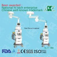 Wholesale medical pendant KL-T.IBM from china suppliers