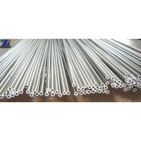 Wholesale Titanium capillary tube from china suppliers