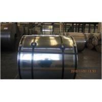 Wholesale Dx51d+Z / SGCC Hot Dipped Galvanized Steel Coil from china suppliers