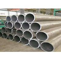 China A335 P22 Alloy Steel Seamless Pipe For Boiler In Power Plant ASTM Standard on sale