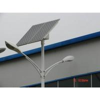 Wholesale China Supplier Of Solar Street Light from china suppliers