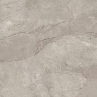 Buy cheap sandstone glazed porcelain tile  MO60BP from wholesalers