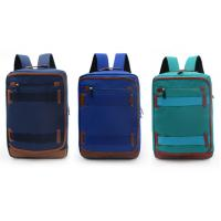 Wholesale Hot-selling Fashionable Travel Backpack Laptop Backpack In high quality from china suppliers