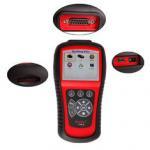 E - SCAN ES620 engine fault OBDII Code Reader , vehicle diagnostic code reader