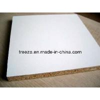 Wholesale Melamine MDF/Particle Board/Plywood from china suppliers