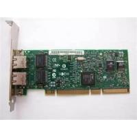 Wholesale NC360T 412648-B21 2.2GB Fibre Channel PCI Express Dual Port Gigabit Server Adapter from china suppliers
