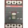 Buy cheap MCCB 3 Pole Industrial Circuit Breakers High-breaking capacity from wholesalers