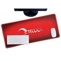 Wholesale Full Color Printing Extended Keyboard Mouse Pad Anti Slip With Stitched Edges from china suppliers
