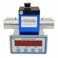 Wholesale Rotary torque transducers for torque testing torque measurement from china suppliers